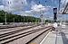 St Pancras railway station MMB 60.jpg