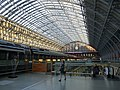St Pancrass station 2018 1.jpg