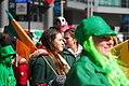St Patrick's Day DSC 0457 (8567478506).jpg