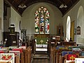 St Peter, Blaxhall, Suffolk (37460713722).jpg