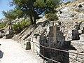 St Remy Glanum vue15.jpg