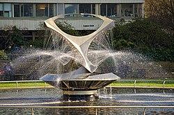 St Thomas's Fountain.jpg