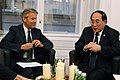 Staatssekretär Lopatka trifft VN-Untergeneralsekretär Wu Hongbo (8272868098).jpg