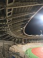 Stade Charléty vu de la tribune visiteurs 12.jpg