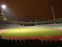Stade Charlety.jpg