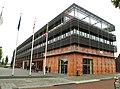 Stadhuis, Meppel (2).JPG