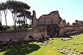 Stadion Forum Romanum 4.jpg