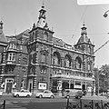 Stadsbeelden, schouwburgen, Bestanddeelnr 922-6915.jpg