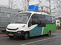 StadsbusQbuzz6093.jpg