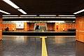 Stadtbahnhaltestelle-auswaertiges-amt-03.jpg
