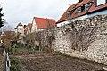 Stadtbefestigung, südlich Ulrich-Gast-Weg 4 Sommerhausen 20181209 003.jpg