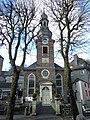 Stadtkirche Monschau.jpg
