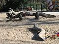 Stadtpark Tier6.JPG