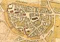 Stadtplan Markgröningen um 1870 A4.jpg