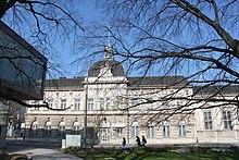 Landtag Niederösterreich