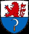Stadtwappen Remscheid neu.png