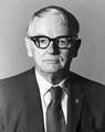 Staff Photograph of Barnard Burks.png