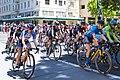 Stage 4 in Sacramento (34876410536).jpg