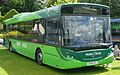Stagecoach Hampshire 27514.JPG