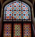 Stained glass Photo From Sahand Ace..jpg