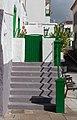 Stairs, Candelaria, Tenerife, Spain 19.jpg