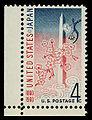 Stamp US 1960 JapanTreaty100th.jpg