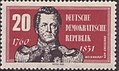 Stamp of Germany (DDR) 1960 MiNr 793.JPG