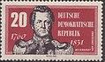 Stamp of Germany (DDR) 1960 MiNr 793.JPG