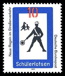 Zeichendatier-Sticker