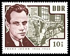 Stamps of Germany (DDR) 1964, MiNr 1015.jpg