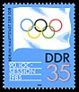 Stamps of Germany (DDR) 1985, MiNr 2949.jpg