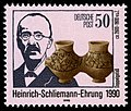 Stamps of Germany (DDR) 1990, MiNr 3365.jpg