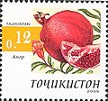 Stamps of Tajikistan, 006-05.jpg