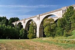 Stanczyki, Poland, Aug 2004 A.jpg