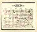 Standard atlas of Kingsbury County, South Dakota - including a plat book of the villages, cities and townships of the county, map of the state, United States and world - patrons directory, LOC 2010589979-5.jpg