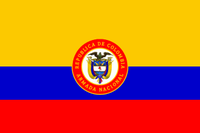 Standard of the Colombian Navy.png