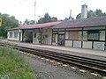 Stanice Děhylov(2).jpg
