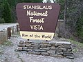 Stanislaus National Forest (Rim).jpg