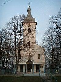 Stankovce church.jpg