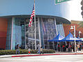 Star Wars @ the Discovery Science Center (6888156114).jpg