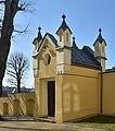 Stara Wieś, bazylika Wniebowzięcia Najświętszej Maryi Panny (HB5).jpg