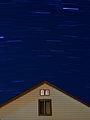 Starry Sky (4301076520).jpg