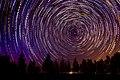 Stars motion.jpg