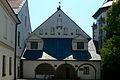 Stary Sącz, klasztor, XIV, XVIII 03.jpg