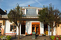 Stary Sacz Rynek 15 ffolas 01.jpg