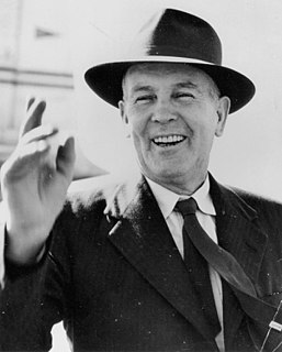 Chifley Government