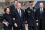 State Funeral for George H.W. Bush, 41st President of the United States 181205-D-EI292-113.jpg