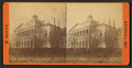 State House, Augusta, Maine, by Henry Bailey 5.png