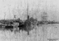 State Library of Queensland 39016 HMQS Bonito 1890.png