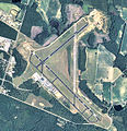 Statesboro-Bulloch County Airport - Georgia.jpg